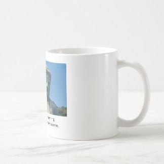 Mug Sagesse de Bouddha