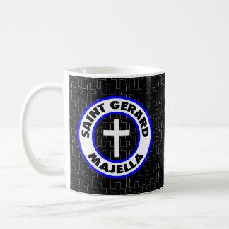 Mug Saint Gerard Majella