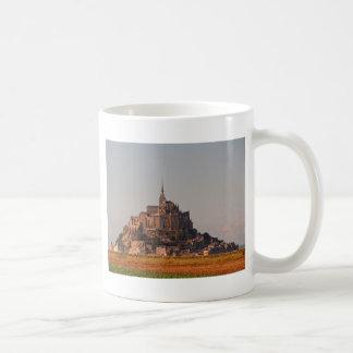 Mug Saint-Michel 3 de Mont