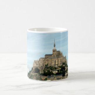 Mug Saint Michel de Le Mont