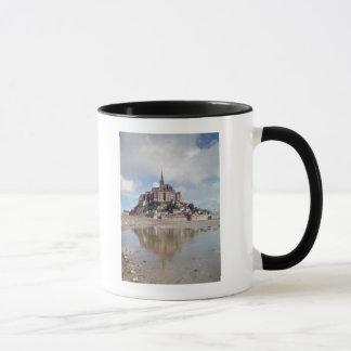 Mug Saint-Michel de Mont