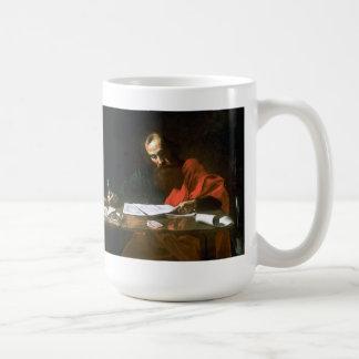 Mug Saint Paul l'apôtre
