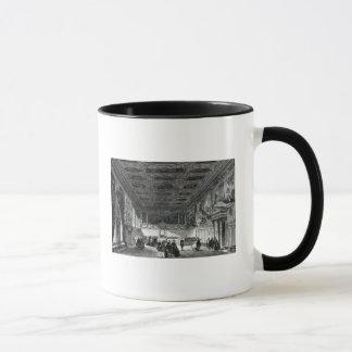 Mug Sala del Maggior Consiglio