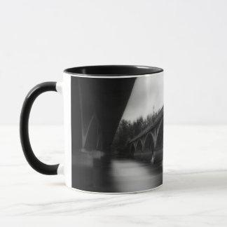 Mug Sanctuaire
