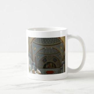Mug Sankt Pétersbourg 48