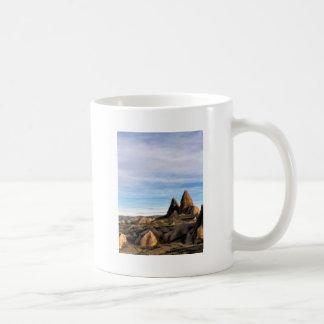 Mug Scène 87 de Cappadocia