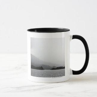 Mug Scène de Loch Lomond