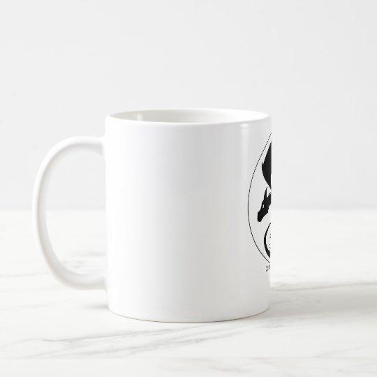 Mug Scorfel logo