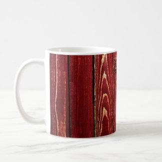 Mug séquoia