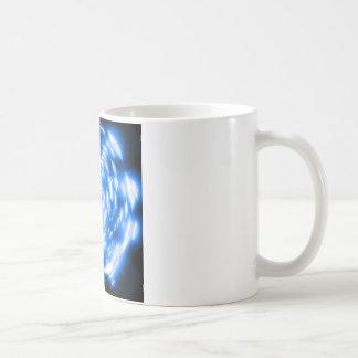 Mug série abstract 3