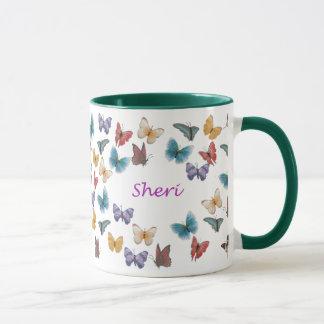 Mug Sheri