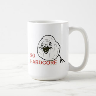 Mug Si inconditionnel