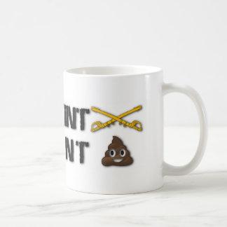 Mug Si vous cav d'aint, vous aint.