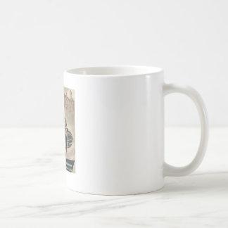Mug Sidecar