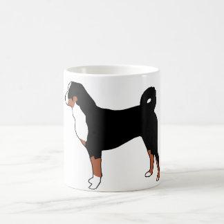 Mug Silo color.png d'Appenzeller Sennenhund