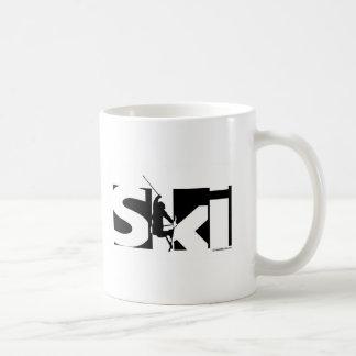 Mug Ski