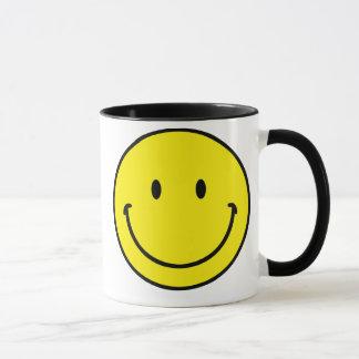 Mug Smileyface