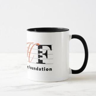 Mug SOHF-tasse