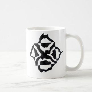 Mug Sophia Castagnola