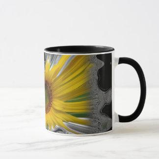 Mug Souffle de tournesol