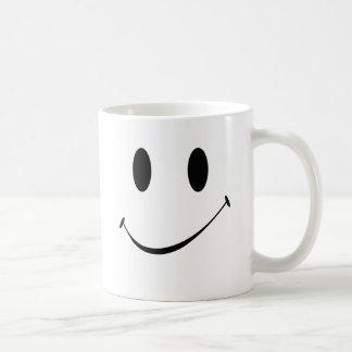 Mug sourire