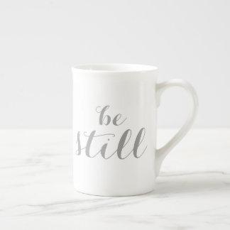 Mug soyez toujours