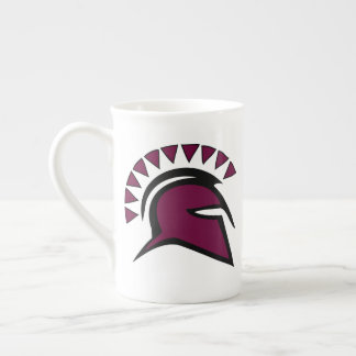 Mug Spartiate