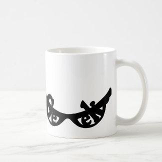 Mug Spéc. de geek