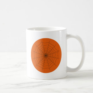 Mug spider