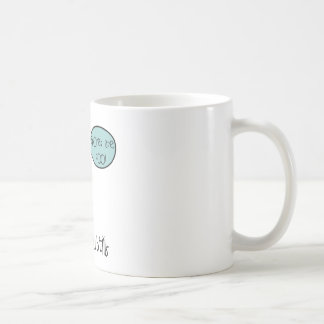 Mug Spore