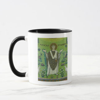 Mug St Apollinare