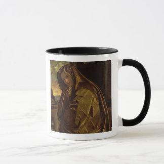 Mug St Mary Magdalene