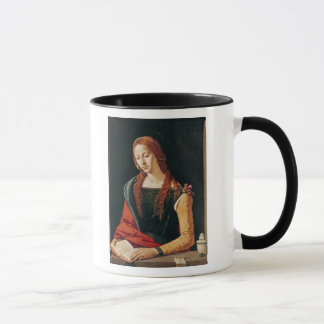 Mug St Mary Magdalene, 1500-10
