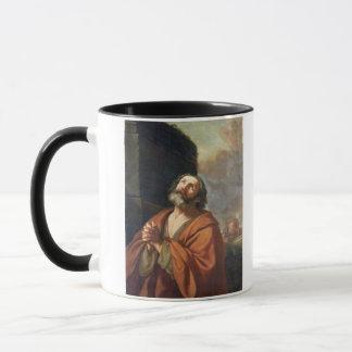 Mug St Peter