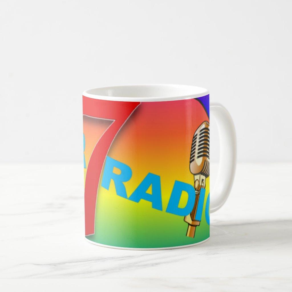 mug star7radio