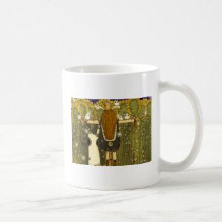 Mug Starlight 2012 2