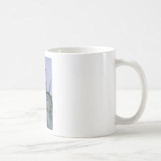 Mug Statue de la liberté des Etats-Unis de liberté de