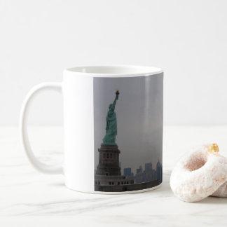 Mug Statue de la liberté - New York City