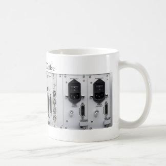 Mug Studer D23m de café