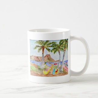 Mug Stupéfaction de Diamondhead