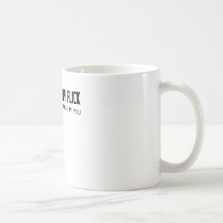 Mug Sucez ma chiquenaude simple