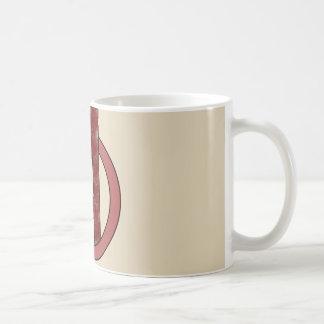 Mug super héros