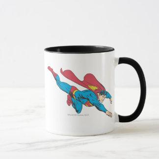 Mug Superman 50