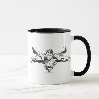 Mug Superman 60