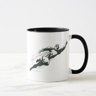 Mug Superman 7