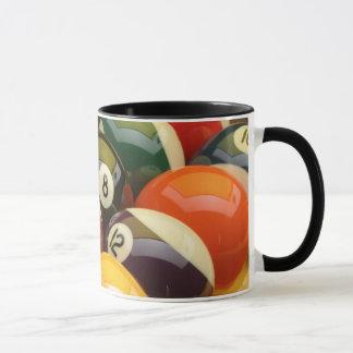 Mug Support