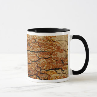 Mug Surface approximative