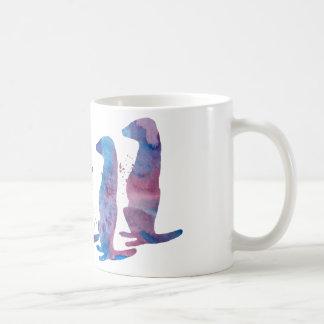 Mug Suricate/Meerkat