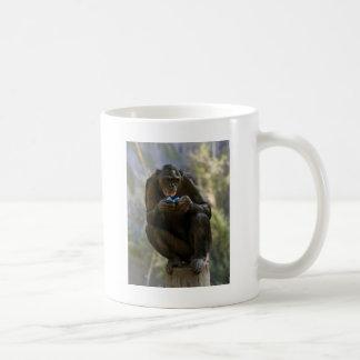 Mug Surprise heureuse