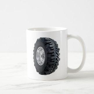 Mug Swamper superbe Bogger